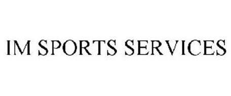 IM SPORTS SERVICES