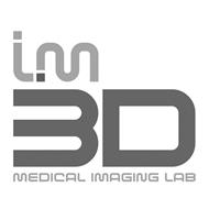 IM 3D MEDICAL IMAGING LAB
