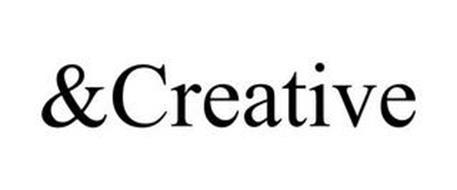 &CREATIVE