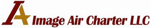 IA IMAGE AIR CHARTER LLC