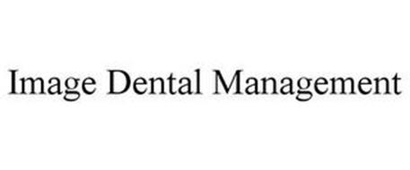 IMAGE DENTAL MANAGEMENT