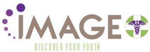 IMAGE DISCOVER YOUR YOUTH