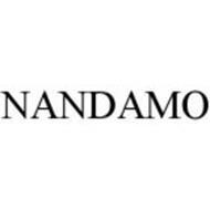 NANDAMO