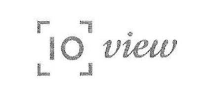 [ IO ] VIEW