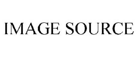 IMAGE SOURCE