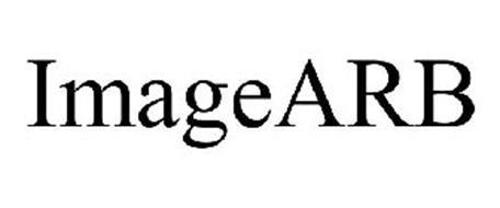IMAGEARB