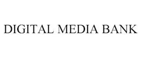 DIGITAL MEDIA BANK