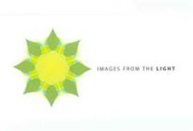 IMAGES FROM THE LIGHT