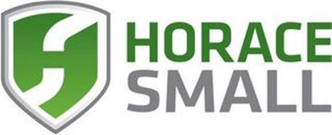 H HORACE SMALL