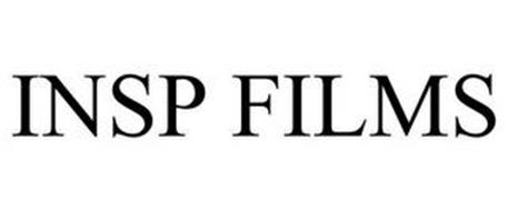 INSP FILMS