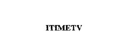 ITIMETV
