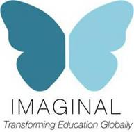 IMAGINAL TRANSFORMING EDUCATION GLOBALLY