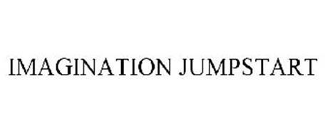IMAGINATION JUMPSTART