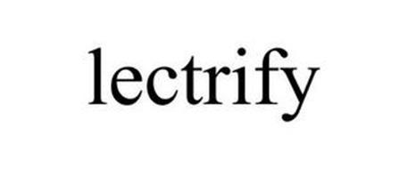 LECTRIFY
