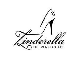 ZINDERELLA THE PERFECT FIT
