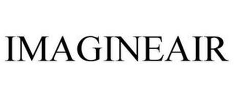 IMAGINEAIR