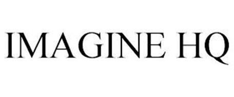 IMAGINE HQ