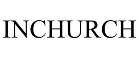 INCHURCH