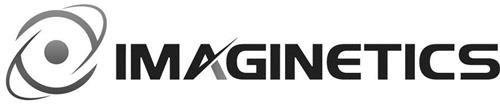 IMAGINETICS