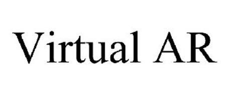 VIRTUAL AR