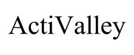 ACTIVALLEY