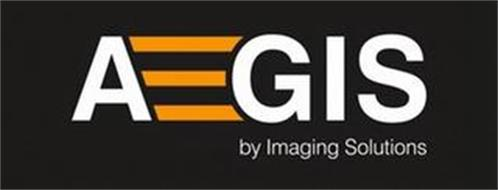 AEGIS BY IMAGING SOLUTIONS