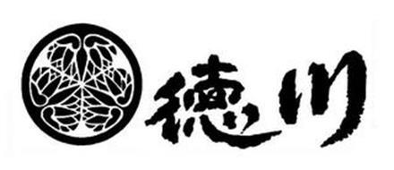 Imaikanko Kabushiki Kaisha