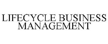 LIFECYCLE BUSINESS MANAGEMENT
