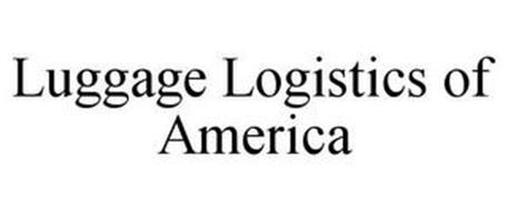 LUGGAGE LOGISTICS OF AMERICA