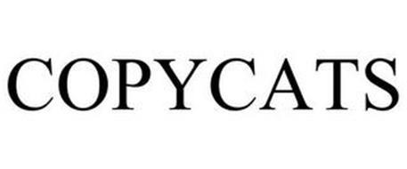COPYCATS