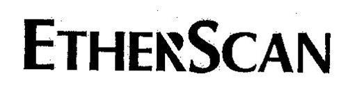 ETHERSCAN