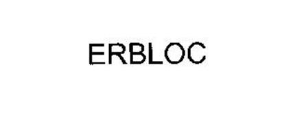 ERBLOC