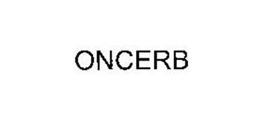 ONCERB