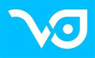 VO AND DESIGN