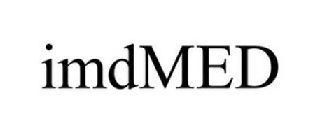 IMDMED