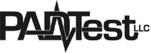 PADTEST LLC