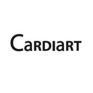 CARDIART