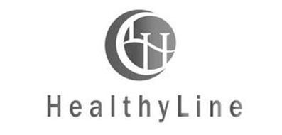 HL HEALTHYLINE