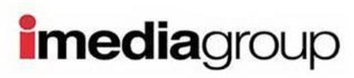 IMEDIAGROUP