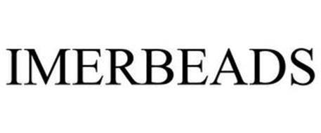IMERBEADS