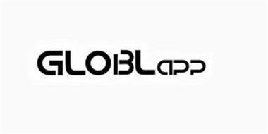 GLOBLAPP