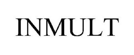 INMULT