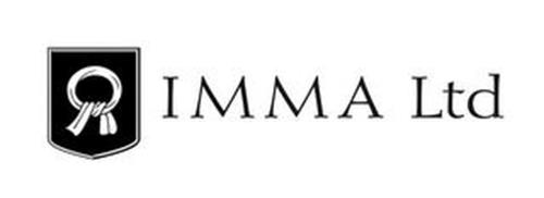 IMMA LTD