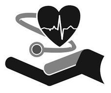 Immediate Respiratory Staffers, Inc.