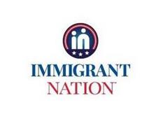 IN IMMIGRANT NATION