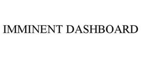 IMMINENT DASHBOARD