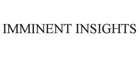 IMMINENT INSIGHTS