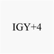 IGY+4