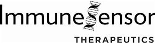 IMMUNESENSOR THERAPEUTICS