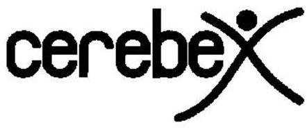 CEREBEX